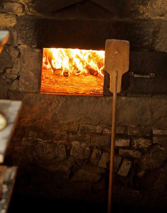 Badische-Flammenkuchen2